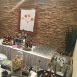 Foto de Holiday Inn Santa Ana-Orange County Airport