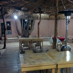 Photo of Ckamur Atacama Ethno Lodge