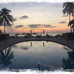 Photo de Regal Beach Club