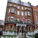 Photo of Egerton House Hotel