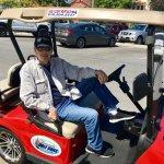 Coronado Golf Cart Rentals resmi