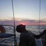 Photo of Barca Sailing