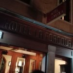 Photo of Hotel La Forcola