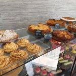 L'Atelier Boulangerie Patisserie Foto