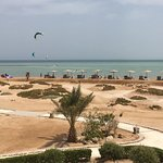 Photo de Movenpick Resort & Spa El Gouna