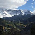 Foto de San Juan National Forest