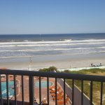 Photo of Best Western Daytona Inn Seabreeze