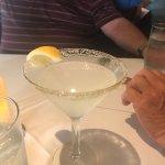 Foto de Flight Restaurant & Wine Bar - Memphis