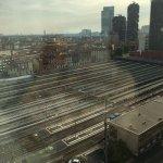 Photo of AC Hotel Milano