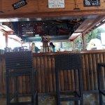 Foto di Victoria Complex Restaurant