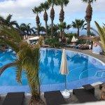 Photo of Hotel Grand Callao