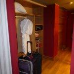 Photo de Casa Camper Hotel Barcelona