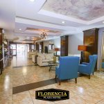 Photo of Florencia Plaza Hotel
