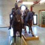 Photo of Museo delle Armi Luigi Marzoli e Museo del Risorgimento