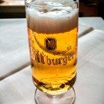 Jägerstüberl bier