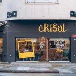 Photo of Crisol