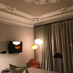 Photo of Alexandra Barcelona Hotel, Curio Collection by Hilton