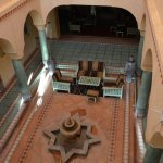 Photo de Hotel Kasbah Lamrani