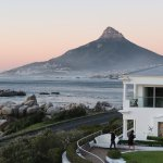 The Twelve Apostles Hotel and Spa Foto