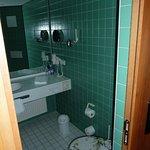 Photo of Carat Hotel Erfurt