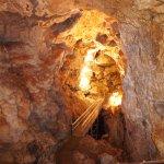 Foto de Jewel Cave National Monument