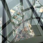 Photo de Lotte Hotel World