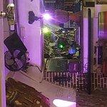 Photo of Teranga Worldwide Pub