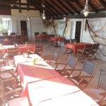 Фотография Restaurant Bago