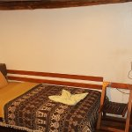 Andean Moon Hostal Photo