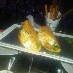 Zdjęcie Brasserie Restaurant, Marriott Hotel