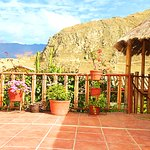 Photo of Andean Moon Hostal