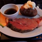 Foto de Howlett's Restaurant & Tavern