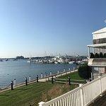 Photo of Wellington Resort