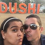 Dushi Dushi