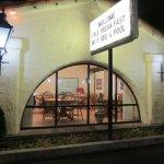 Photo de Eldorado Inn
