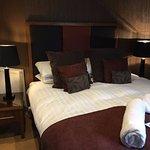 Duisdale House Hotel Foto