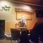 Johnny Macs Good Time Tavern
