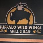 Фотография Buffalo Wild Wings Grill and Bar