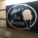 Gilbert's Ice Cream Image