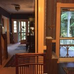 The Angler's Inn Bed and Breakfast-billede