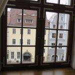 Hotel Börse Foto