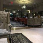 The Madison Washington DC, A Hilton Hotel Foto