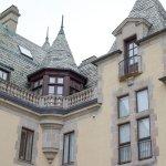 Photo de Oheka Castle