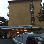 Photo of Hotel Inatori
