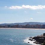 Foto de Playa de San Lorenzo
