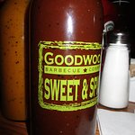 Goodwood Barbecue Co照片