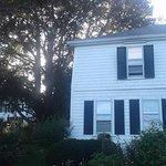 Foto de The 1720 House