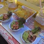 Photo of El Balcon Eat Drink Love