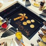 D-I-Y Pancakes || Create Your Own Pancakes ||
