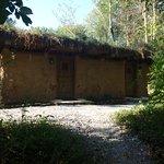 Foto de Makanda Inn & Cottages